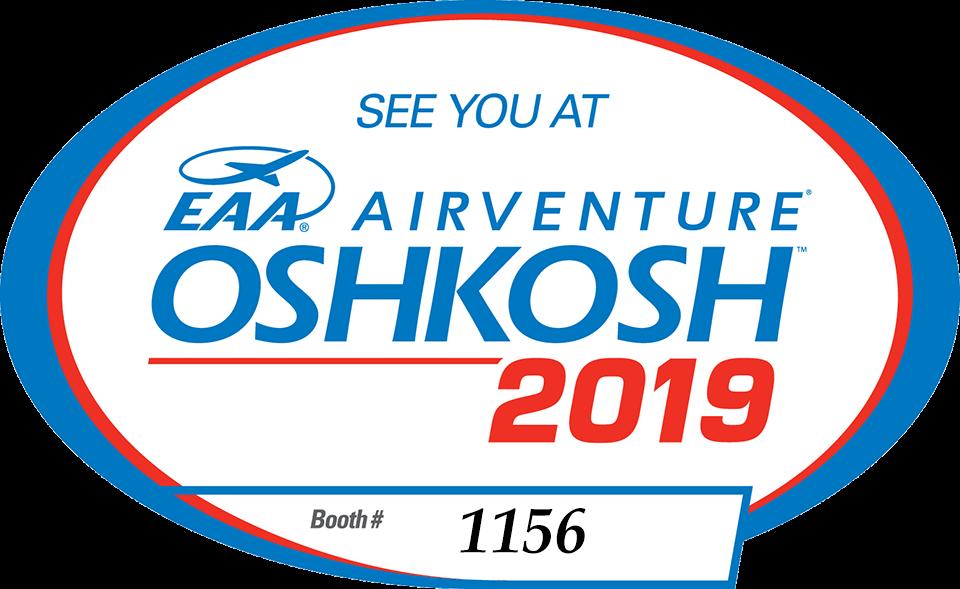 Airventure Oshkosh 2019